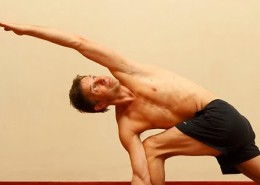 YogaFrans