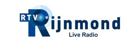 RTV Rhijnmond - Voedselcentrum