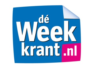 De Havenloods weekkrant